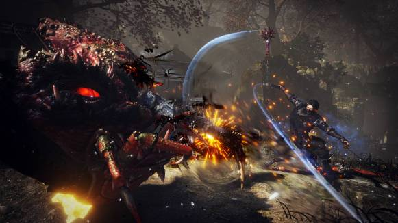 nioh2thecompleteedition_pcimages2_0019