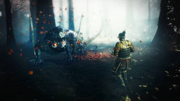 nioh2thecompleteedition_pcimages2_0020