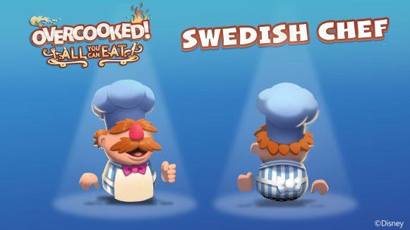overcookedallyoucaneat_chefsuedois_0003