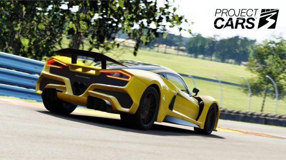 projectcars3_dlc2images_0003