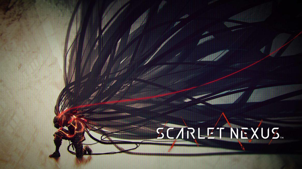 scarletnexus_tga2020_0007