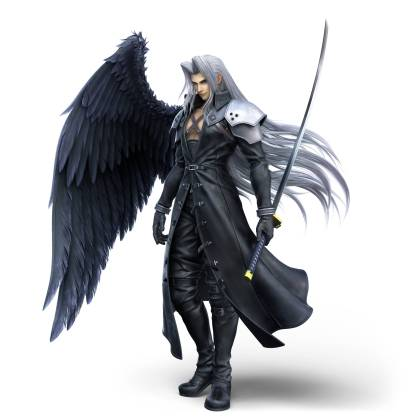 supersmashbrosultimate_sephiroth_0001