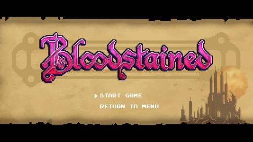bloodstainedritualofthenight_jan21update_0001