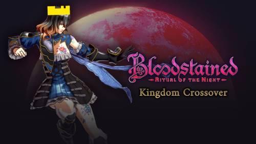 bloodstainedritualofthenight_jan21update_0003