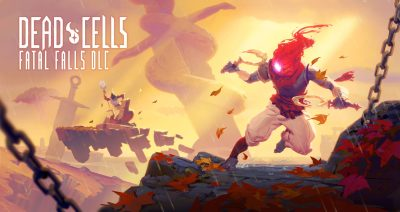 deadcells_fatalfalls_0007