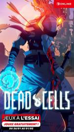 deadcells_freeaccessswitch_0001