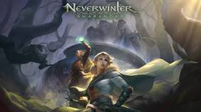 neverwintersharandar_images_0007