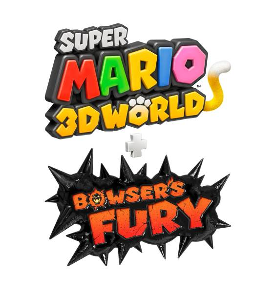 supermario3dworldbowsersfury_packs_0009