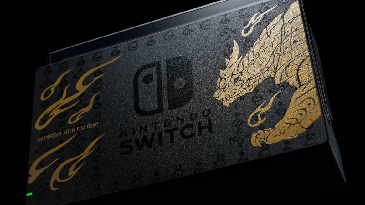 switch_monsterhunterrise_0001