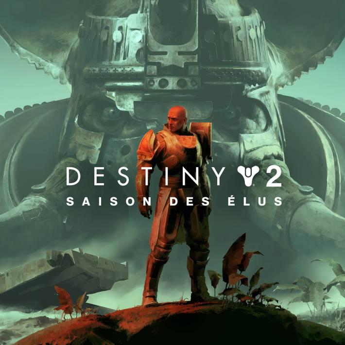 destiny2_saisondeselus2_0123