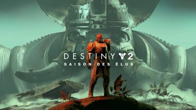 destiny2_saisondeselus2_0136