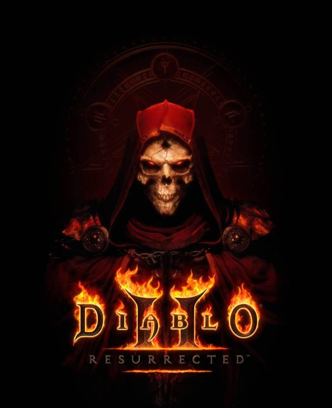 diablo2resurrected_images_0020