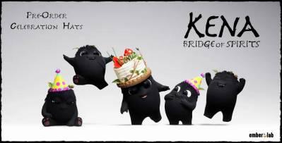kenabridgeofspirits_fev21images_0002
