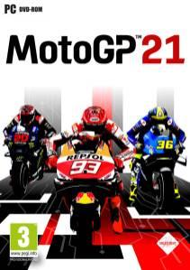 motogp21_images_0021