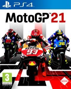 motogp21_images_0023