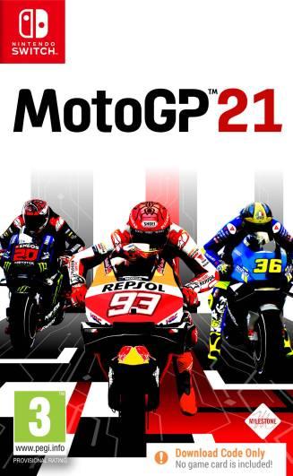 motogp21_images_0029