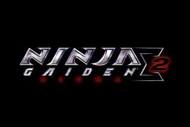 ninjagaidenmastercollection_switch_0003