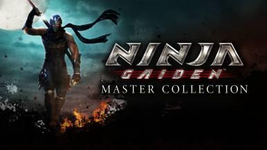 ninjagaidenmastercollection_switch_0004
