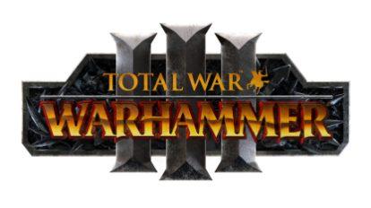 totalwarwarhammer3_images_0002