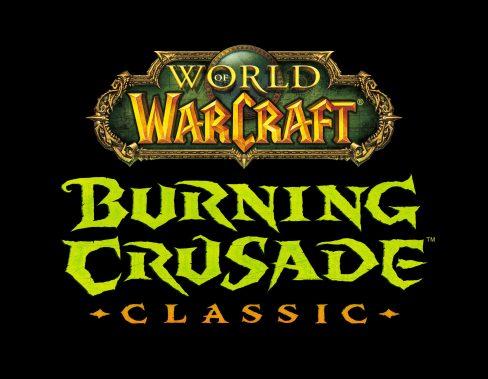 wowburningcrusadeclassic_blizzcon21_0008