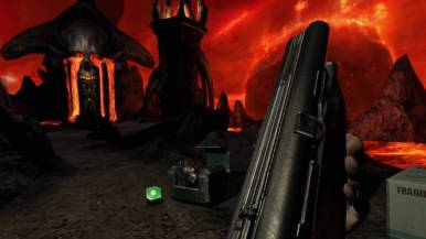 doom3vredition_images_0007