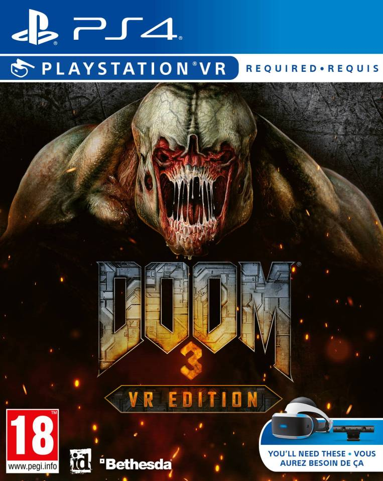 doom3vredition_images_0011