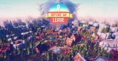 beforeweleave_images_0001