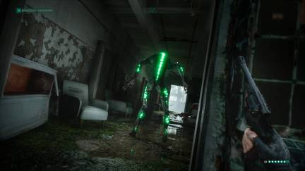 chernobylite_images_0003