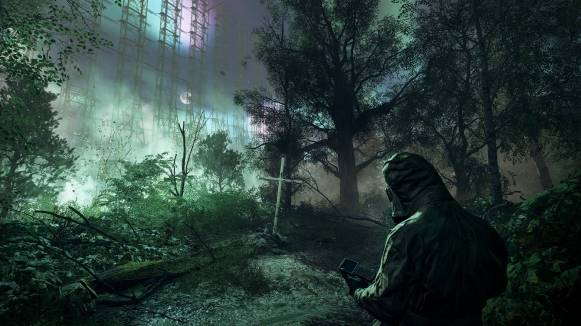 chernobylite_images_0015