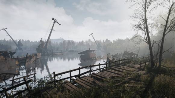 chernobylite_images_0016