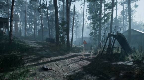 chernobylite_images_0022