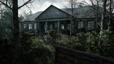 chernobylite_images_0034