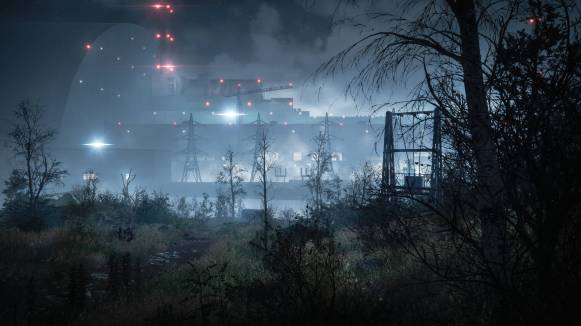 chernobylite_images_0037