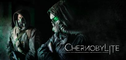 chernobylite_images_0045