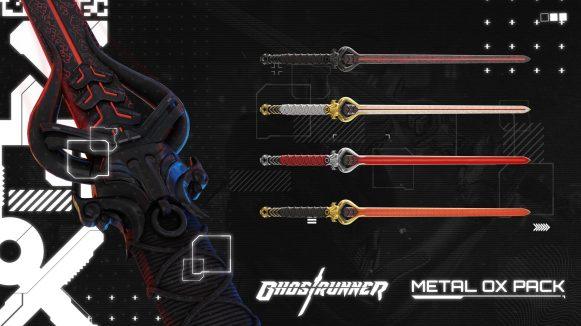 ghostrunner_metaloximages_0002