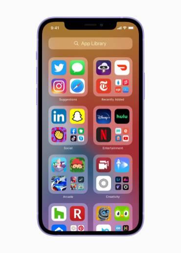 iphone12_mauvephotos_0002