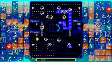 pacman99_images_0002