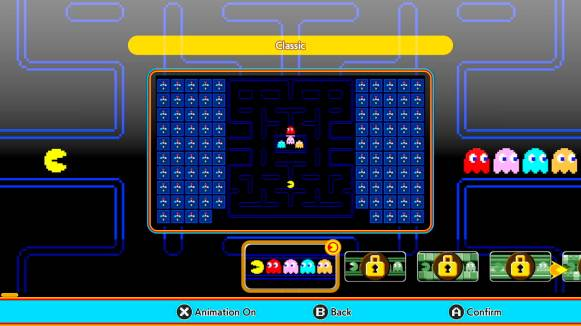 pacman99_images_0004