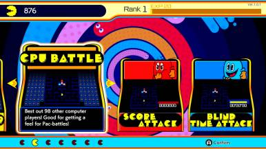 pacman99_images_0012