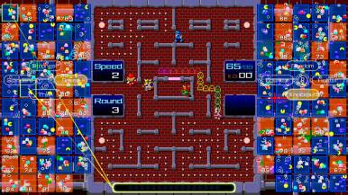 pacman99_images_0020