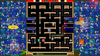pacman99_images_0021