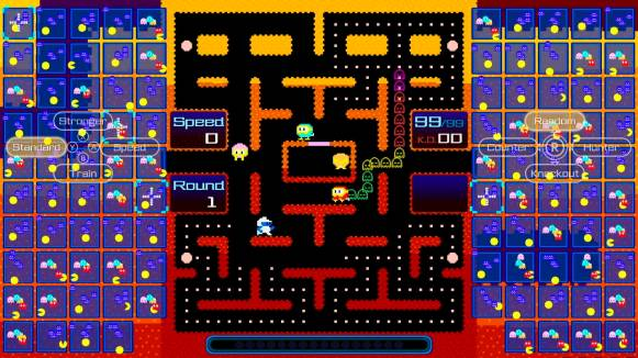 pacman99_images_0023