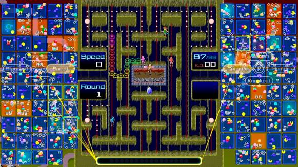 pacman99_images_0026