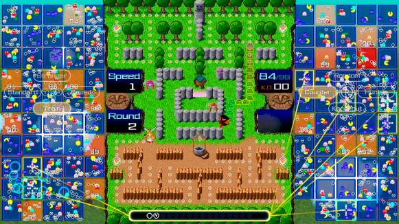 pacman99_images_0027