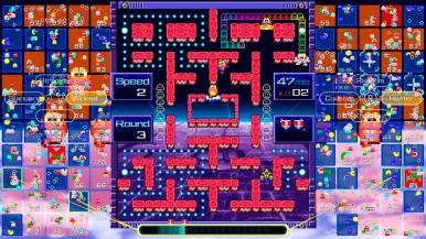 pacman99_images_0028