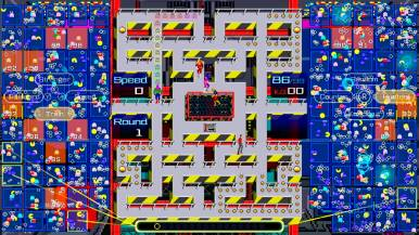 pacman99_images_0030
