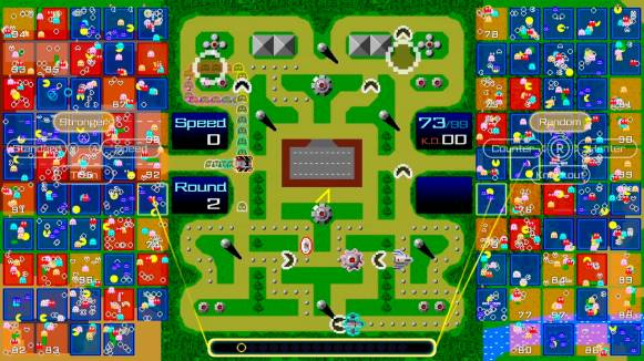 pacman99_images_0032