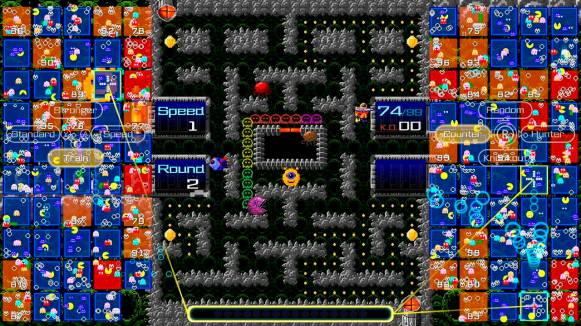 pacman99_images_0033