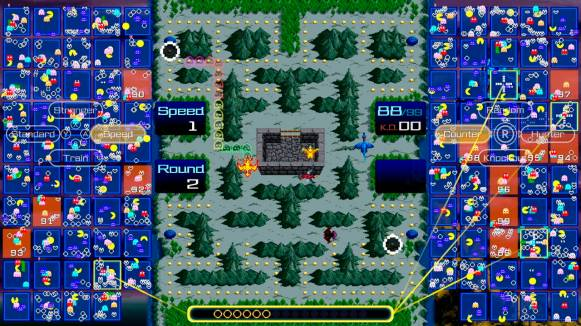 pacman99_images_0035