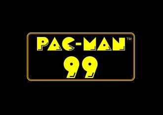 PAC-MAN99_RGB_border